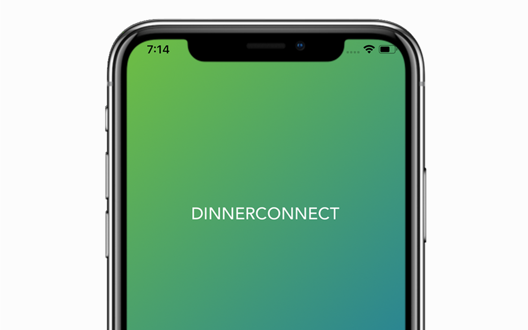 DinnerConnect